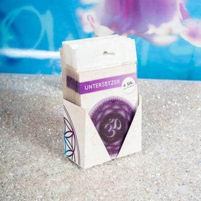 Thekenständer Untersetzer 120 Produkte